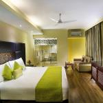 Goa Club Estadia - A Sterling Holidays & Resort, Alto Porvorim