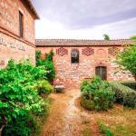 Podere San Lorenzo,  Monteroni d'Arbia