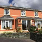 Rathmore House, Killarney