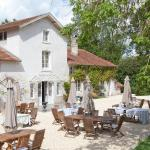 Hotel Pictures: Domaine Rennepont En Champagne, Rennepont