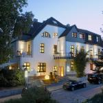 Hotel Pictures: Hotel Residence, Essen