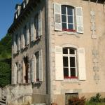 Hotel Pictures: La Belle Maison, Eymoutiers
