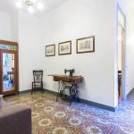 Appartamento Rapisardi,  Marsala