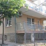 酒店图片: Minchevi Guest House, 茨雷沃