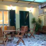 Apartments B&B Viareggio, Viareggio