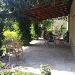 Casa Vacanze Nelle Marche, Montottone