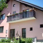 Apartments Jeca,  Zlatibor