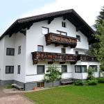 Ferienhaus Nadine,  Westendorf