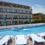 Photos de l'hôtel: Sozopoli Style Club, Sozopol