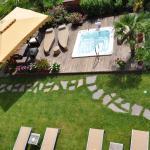 B&B - Apartments Sunnwies,  Marlengo