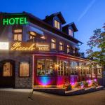 Hotel Pictures: Hotel Ristorante Piccolo, Thale