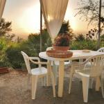 Casa Vacanze Ibiscus, Scicli