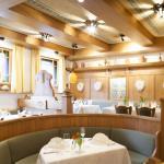 Hotel Pictures: Leine Hotel, Pattensen