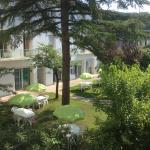 Hotel Pictures: Résidence Villa Casa Blanca, Lamalou-les-Bains