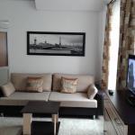 Hotel Pictures: Vitebsk Apartement, Vitebsk