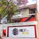 Rock! and Hostel, Belo Horizonte