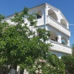 Apartment Domi, Starigrad-Paklenica