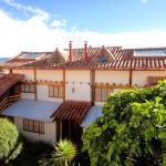 Casona La Recoleta, Cusco