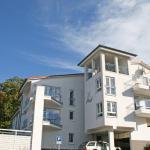 Residenz Binz - FeWo 16,  Binz