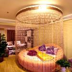 Shiyu Yuanchuang Theme Service Apartment (Beijing Guangqumen),  Beijing