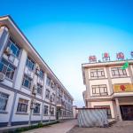 Beidaihe Changfengyuan Inn, Qinhuangdao