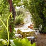 Hotel Pictures: Valle del Roble Encantado, Viso del Marqués