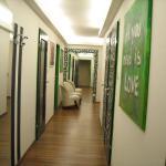 Design Luxury Home in Vienna, Vienna
