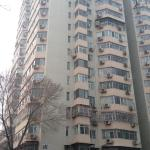 Rujia Apartment,  Beijing