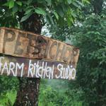 Petrichor Farm, Gorubathān