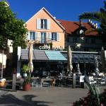 Hotel Schreier am See, Lindau