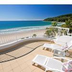 Foto Hotel: La Mer 11, Noosa Heads