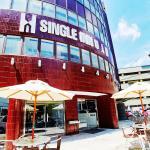 Single Inn - Taipei, Taipei
