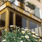 Hotel Pictures: Bel-Air Eden, Grindelwald