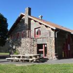 Hotel Pictures: Le Gîte du Velay, Bains