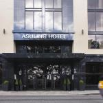 Ashling Hotel Dublin, Dublin