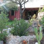 Casa Giardino 2,  San Teodoro