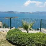 Royal Heights Sea View Unit Bodrum Turkey,  Bogazici