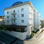 Hotel Miramare,  San Vito Chietino