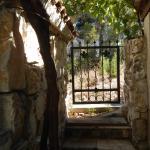 Guesthouse Aria, Trogir