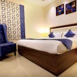 Hotel RK Grande, Ludhiana