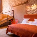 Hotel Pictures: Mas Latour Lavail, Perpignan