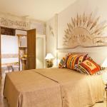 Smart Appart Villa Patrizia,  Murta Maria