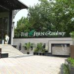 The Fern Residency, Amritsar