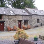 Maes Madog Cottages, Betws-y-coed
