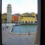 """Apartment By The Lake """"Del Console"""",  Riva del Garda"""