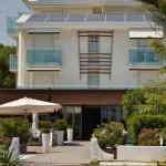 Park Hotel Ermitage Resort & Spa, Lido di Jesolo