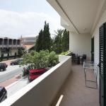 Apartments Smokva, Makarska