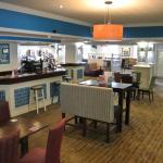 Hotel Pictures: Pelham Hotel, Immingham