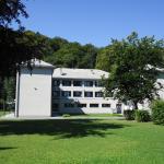 Hotellikuvia: De Knapzak / La Besace, Bohan