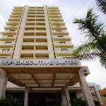 Vip Executive Suites Maputo, Maputo